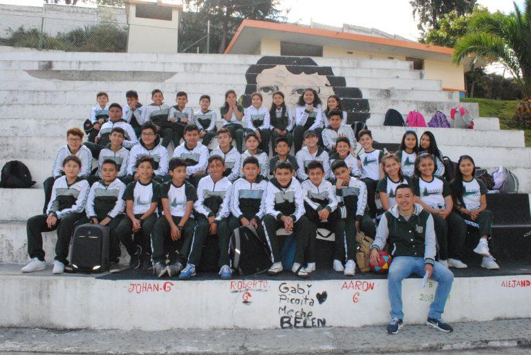 Estudiantes (1)